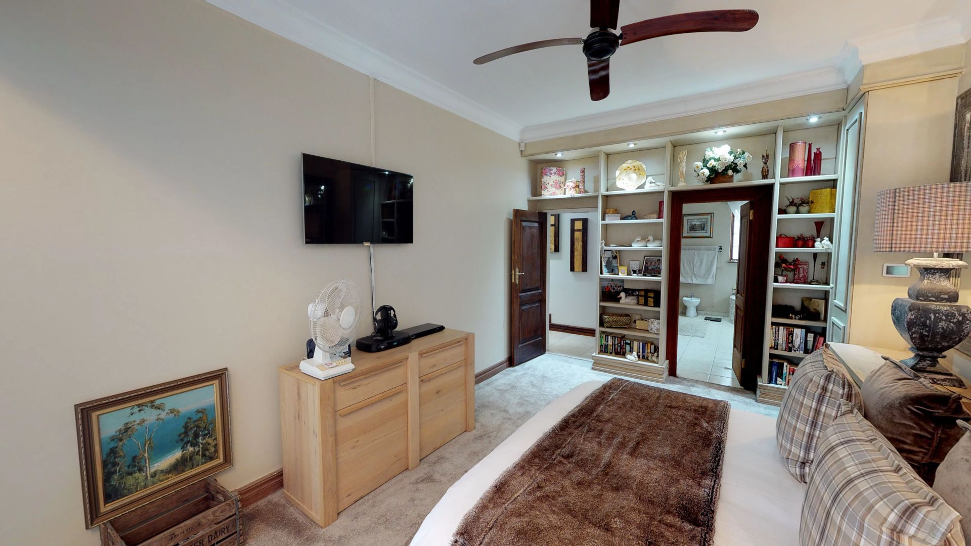 Irene property for sale. Ref No: 13491040. Picture no 35