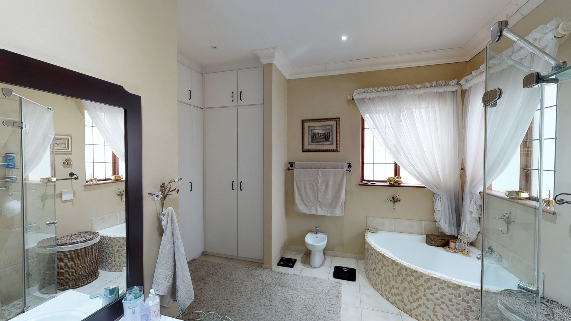 Irene property for sale. Ref No: 13491040. Picture no 36