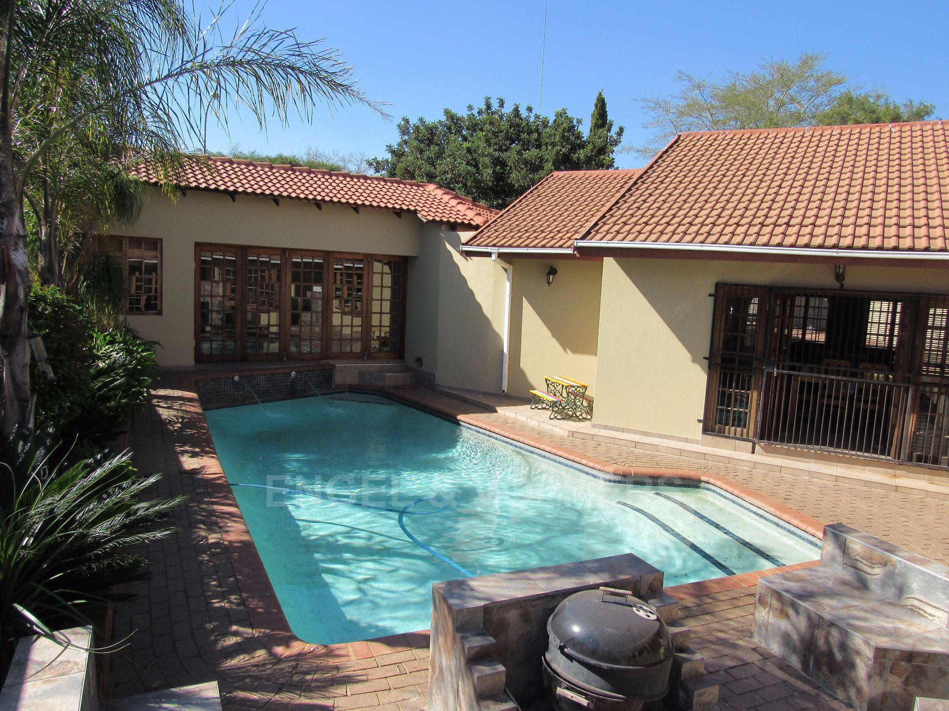 Centurion, The Reeds Property  | Houses For Sale The Reeds, THE REEDS, House 5 bedrooms property for sale Price:2,495,000