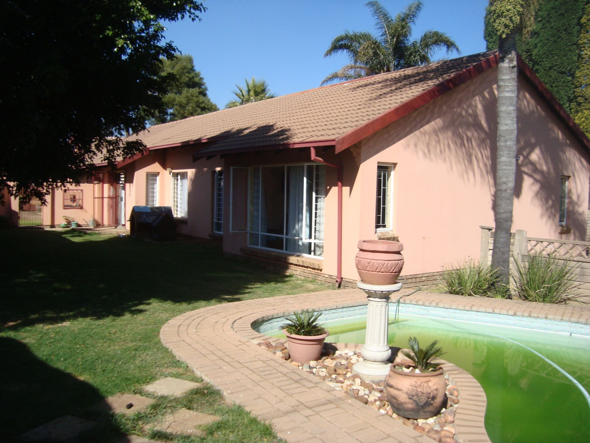 Centurion, The Reeds Property  | Houses For Sale The Reeds, THE REEDS, House 5 bedrooms property for sale Price:1,750,000