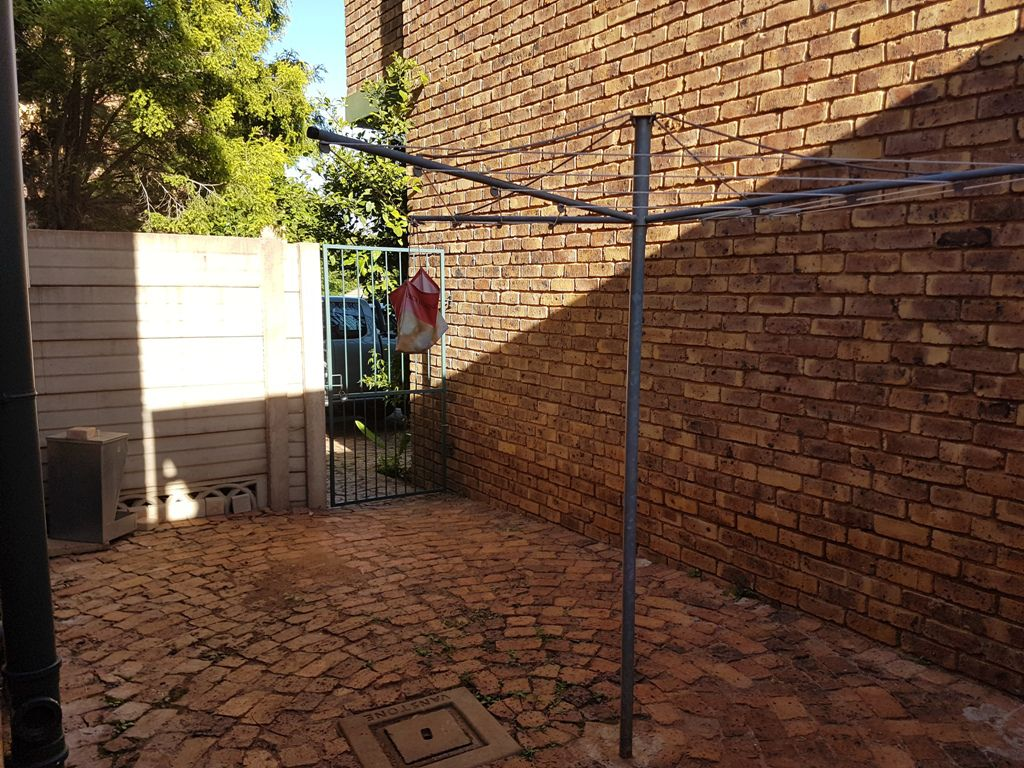 Highveld property for sale. Ref No: 13543484. Picture no 8