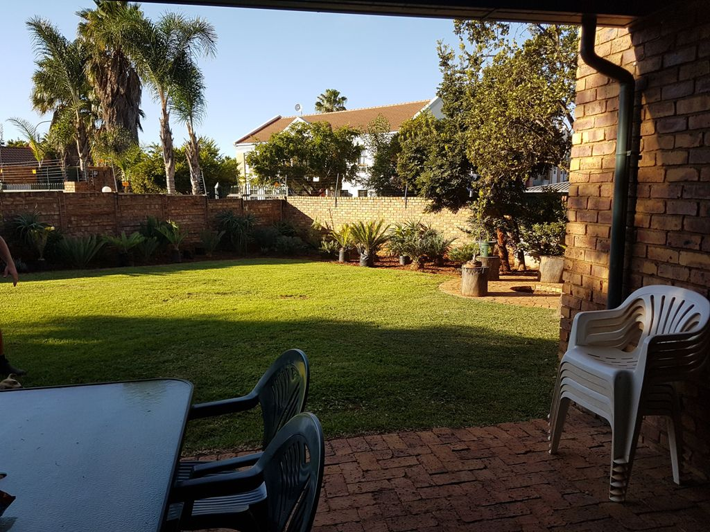 Highveld property for sale. Ref No: 13543484. Picture no 1