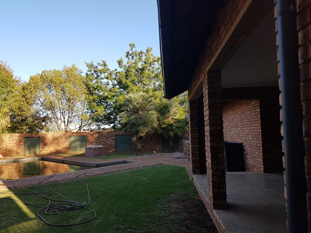 Highveld property for sale. Ref No: 13543484. Picture no 26