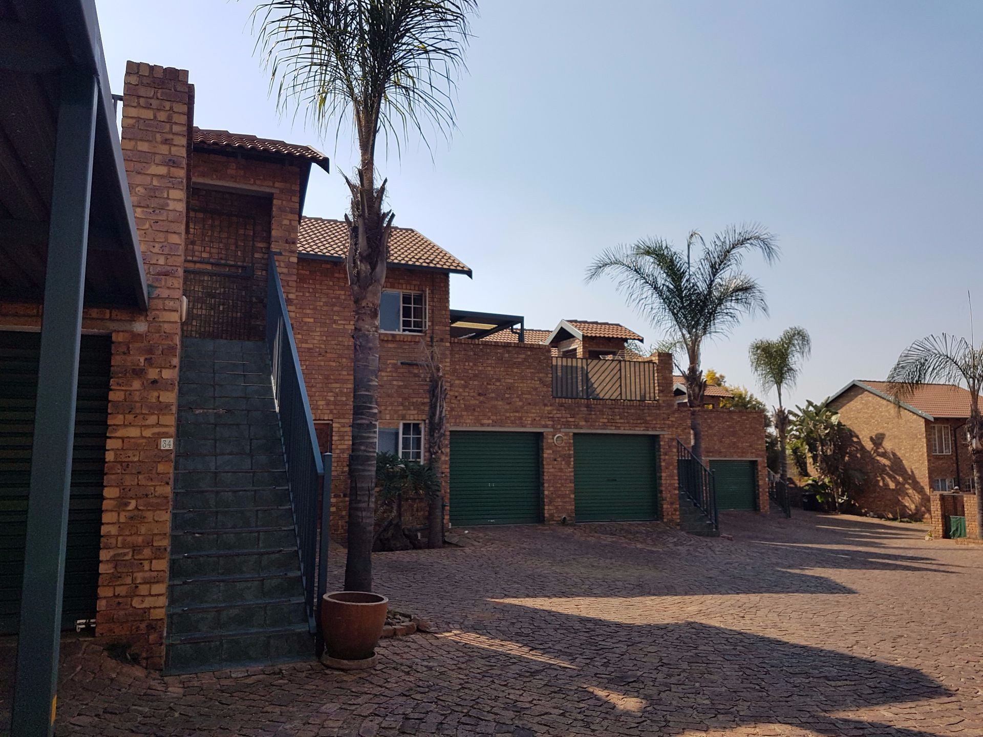 Highveld property for sale. Ref No: 13543484. Picture no 3