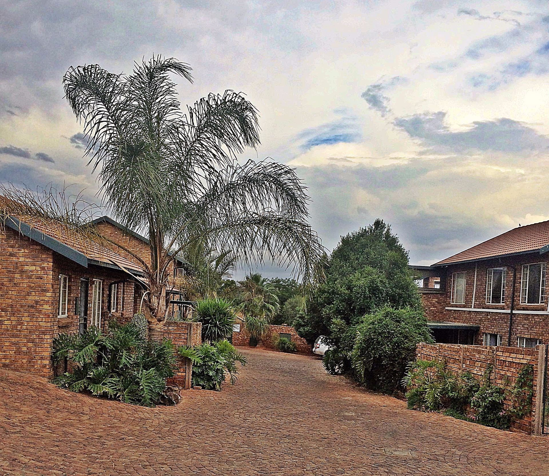 Highveld property for sale. Ref No: 13543484. Picture no 4