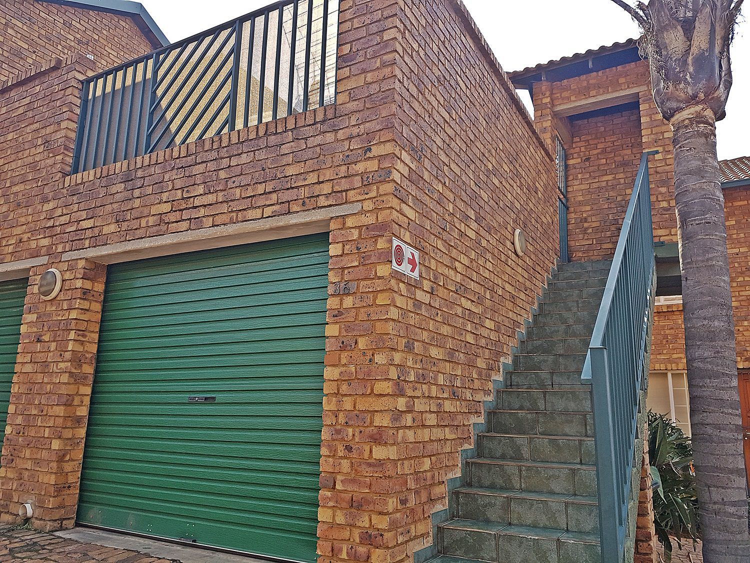 Highveld property for sale. Ref No: 13543484. Picture no 27
