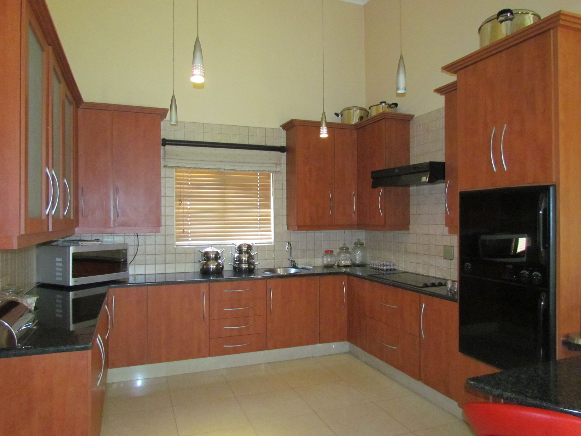 Blue Valley Golf Estate property to rent. Ref No: 13502306. Picture no 2