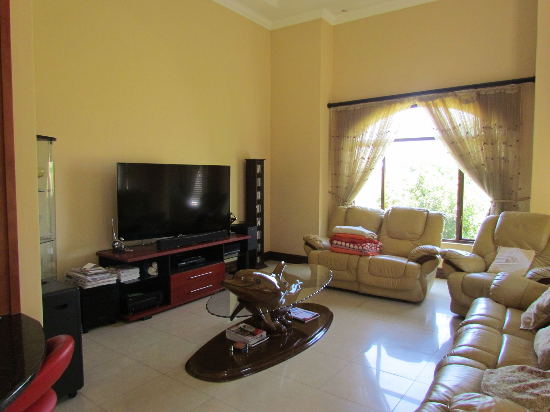 Blue Valley Golf Estate property to rent. Ref No: 13502306. Picture no 4