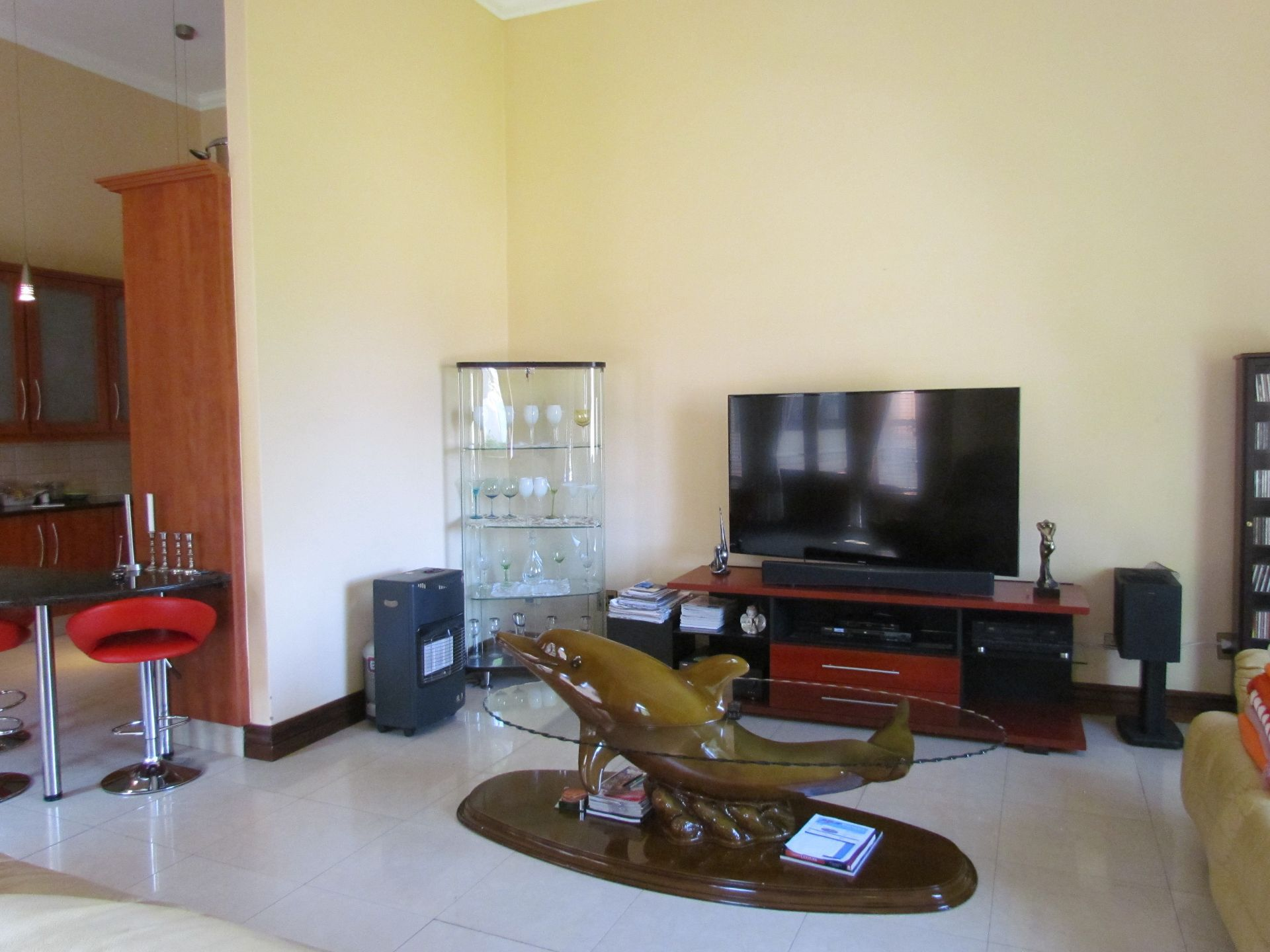 Blue Valley Golf Estate property to rent. Ref No: 13502306. Picture no 5