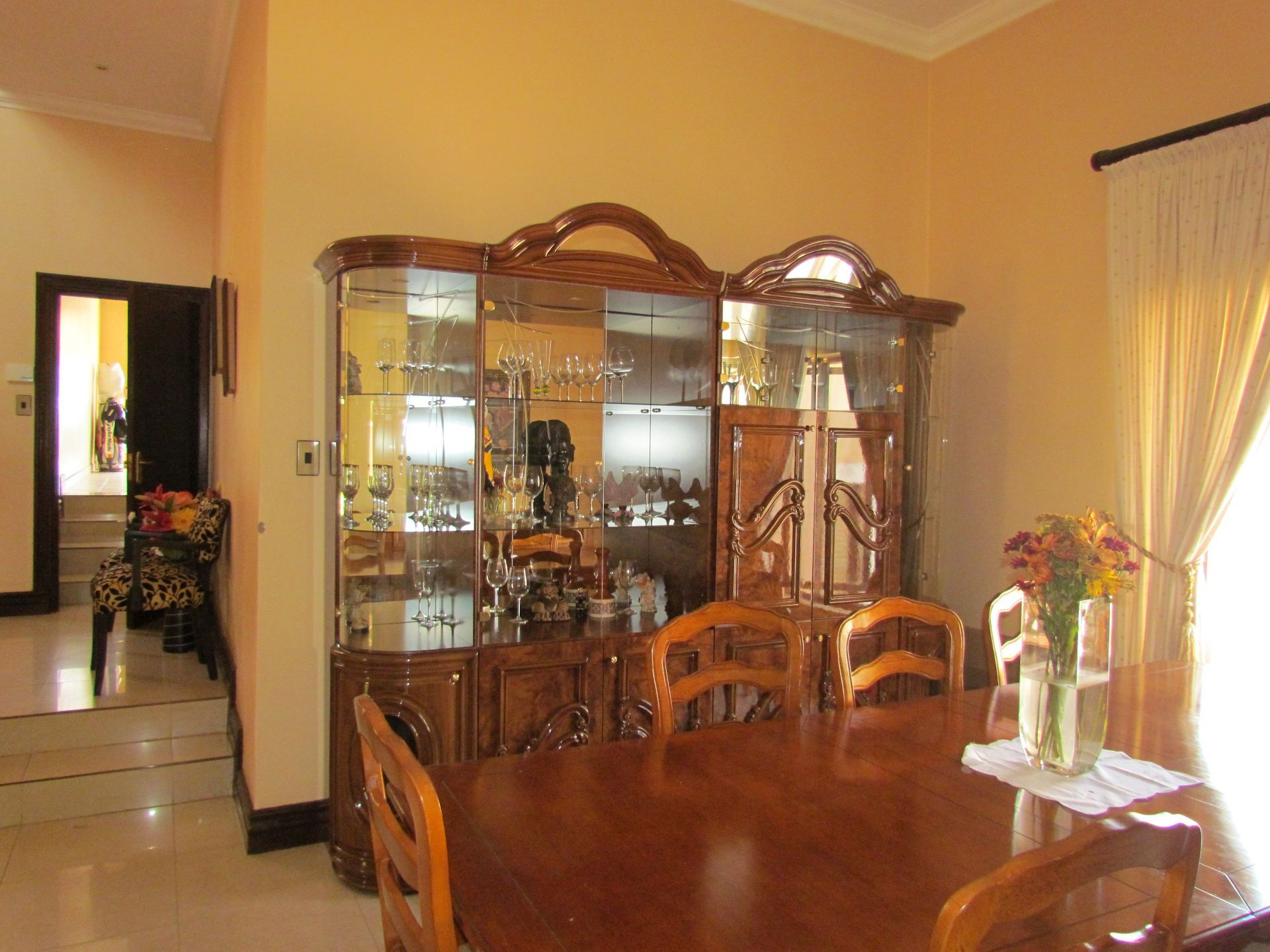 Blue Valley Golf Estate property to rent. Ref No: 13502306. Picture no 7