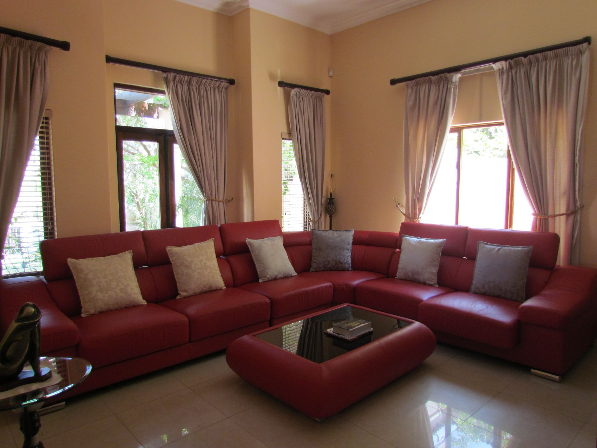 Blue Valley Golf Estate property to rent. Ref No: 13502306. Picture no 8