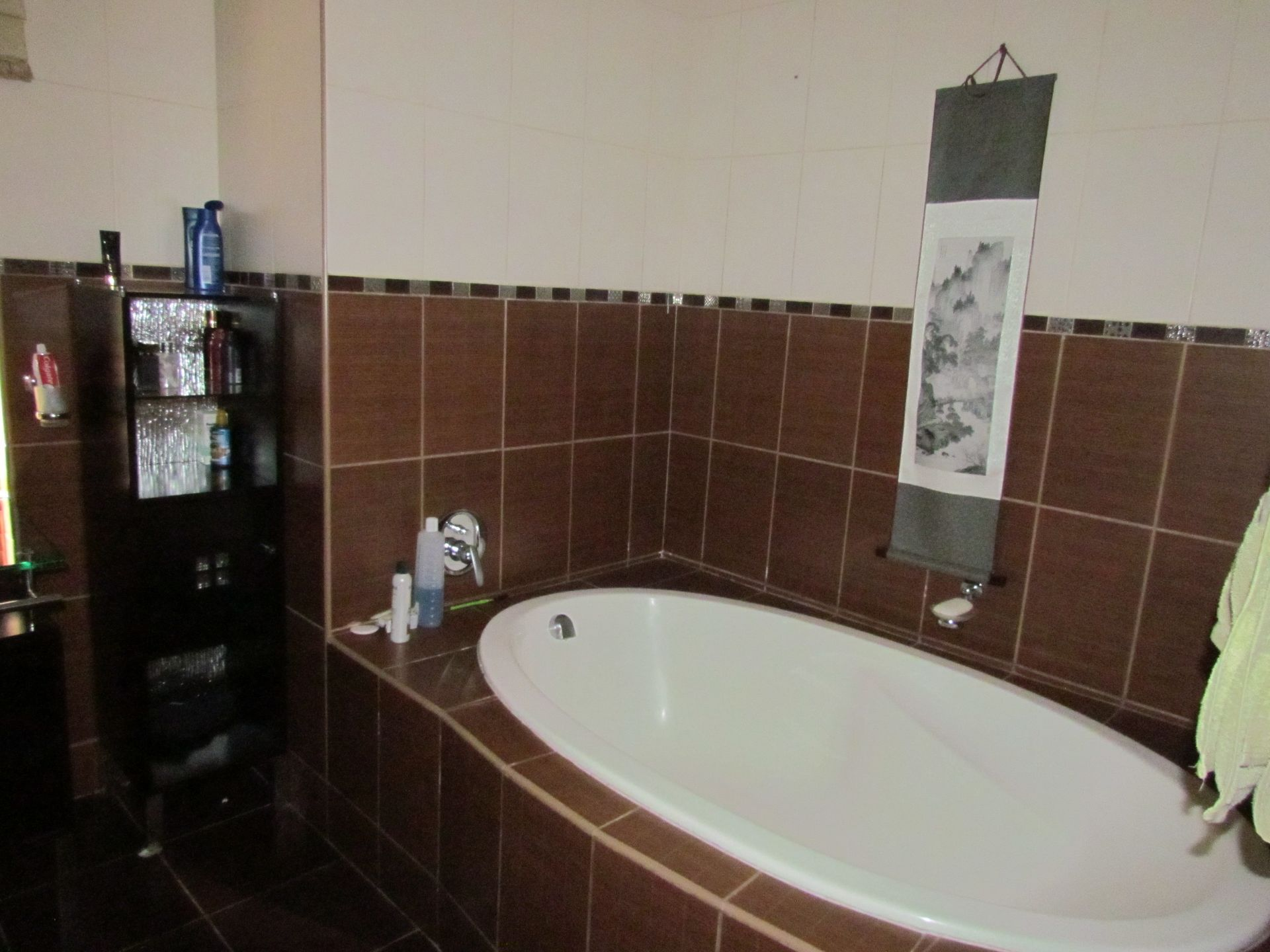 Blue Valley Golf Estate property to rent. Ref No: 13502306. Picture no 10