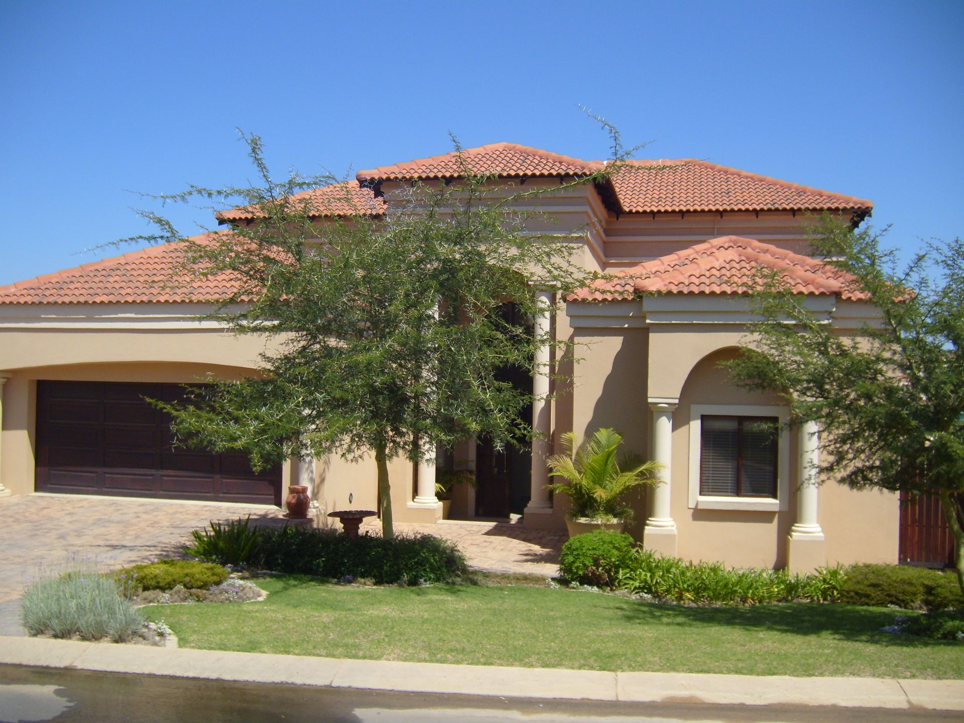 Blue Valley Golf Estate property to rent. Ref No: 13502306. Picture no 25