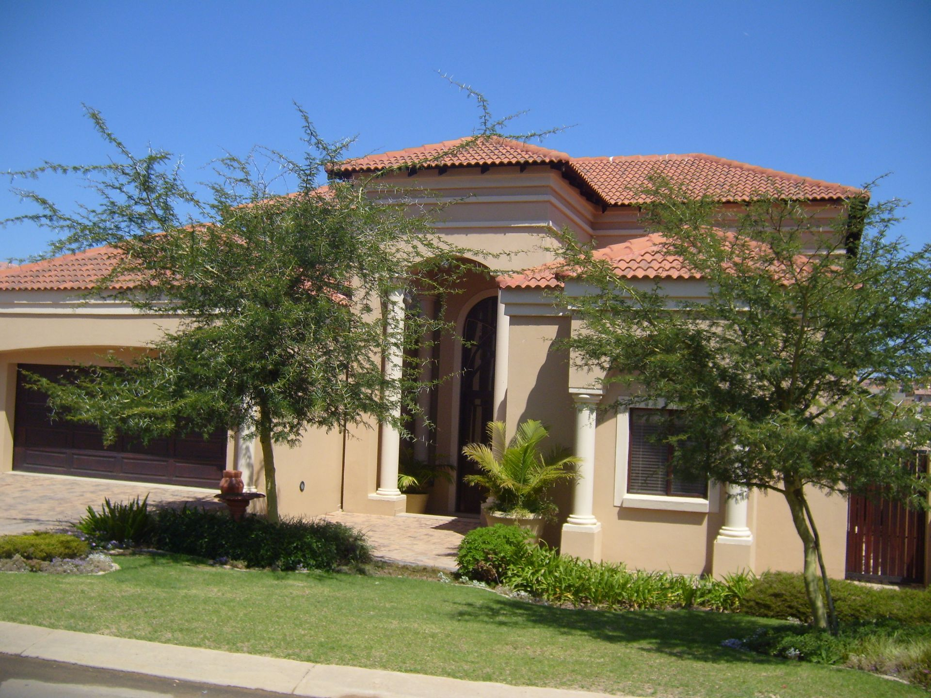 Blue Valley Golf Estate property to rent. Ref No: 13502306. Picture no 26