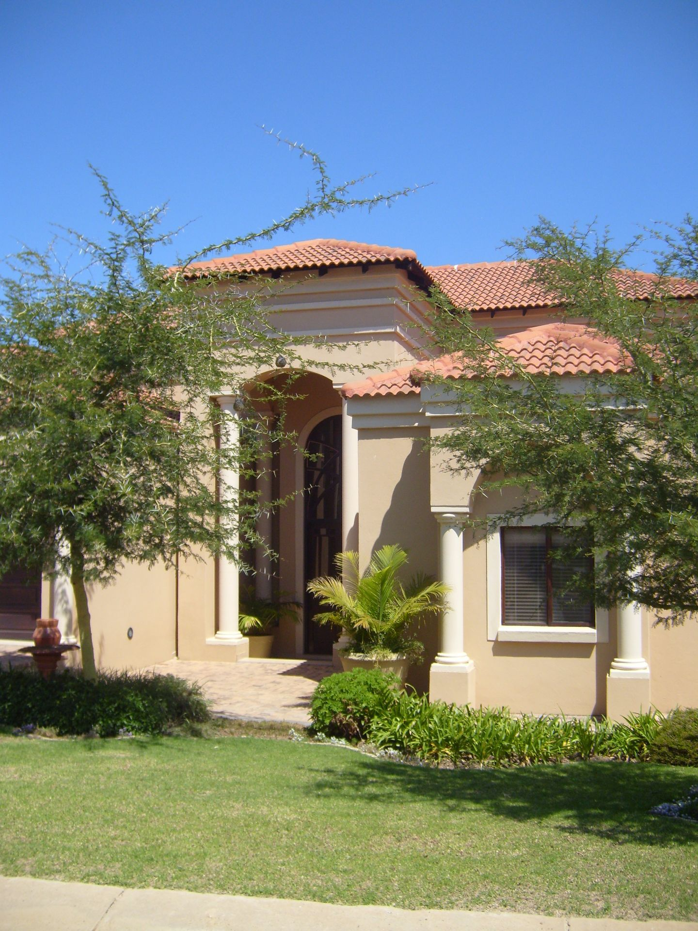 Blue Valley Golf Estate property to rent. Ref No: 13502306. Picture no 27