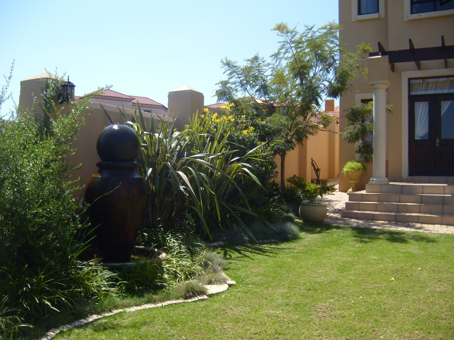 Blue Valley Golf Estate property to rent. Ref No: 13502306. Picture no 22