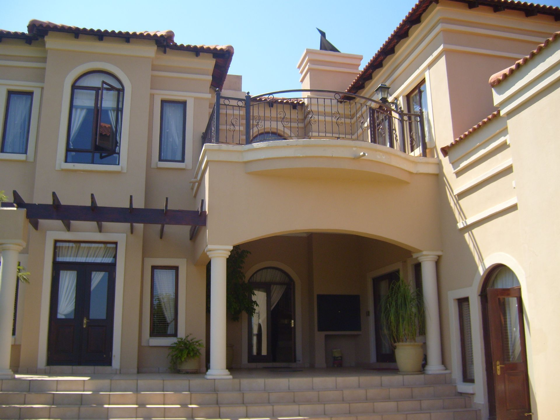 Blue Valley Golf Estate property to rent. Ref No: 13502306. Picture no 24