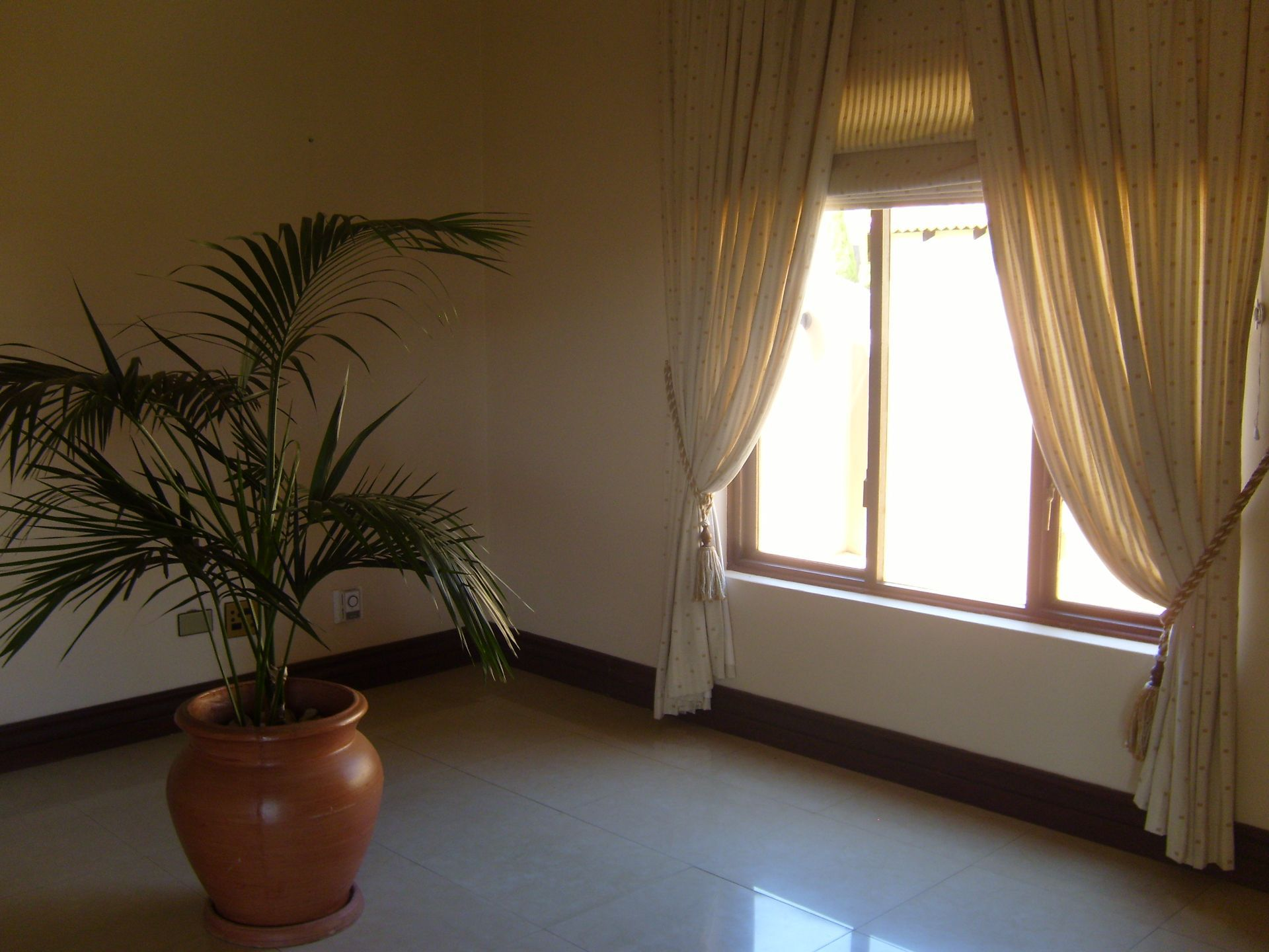 Blue Valley Golf Estate property to rent. Ref No: 13502306. Picture no 13