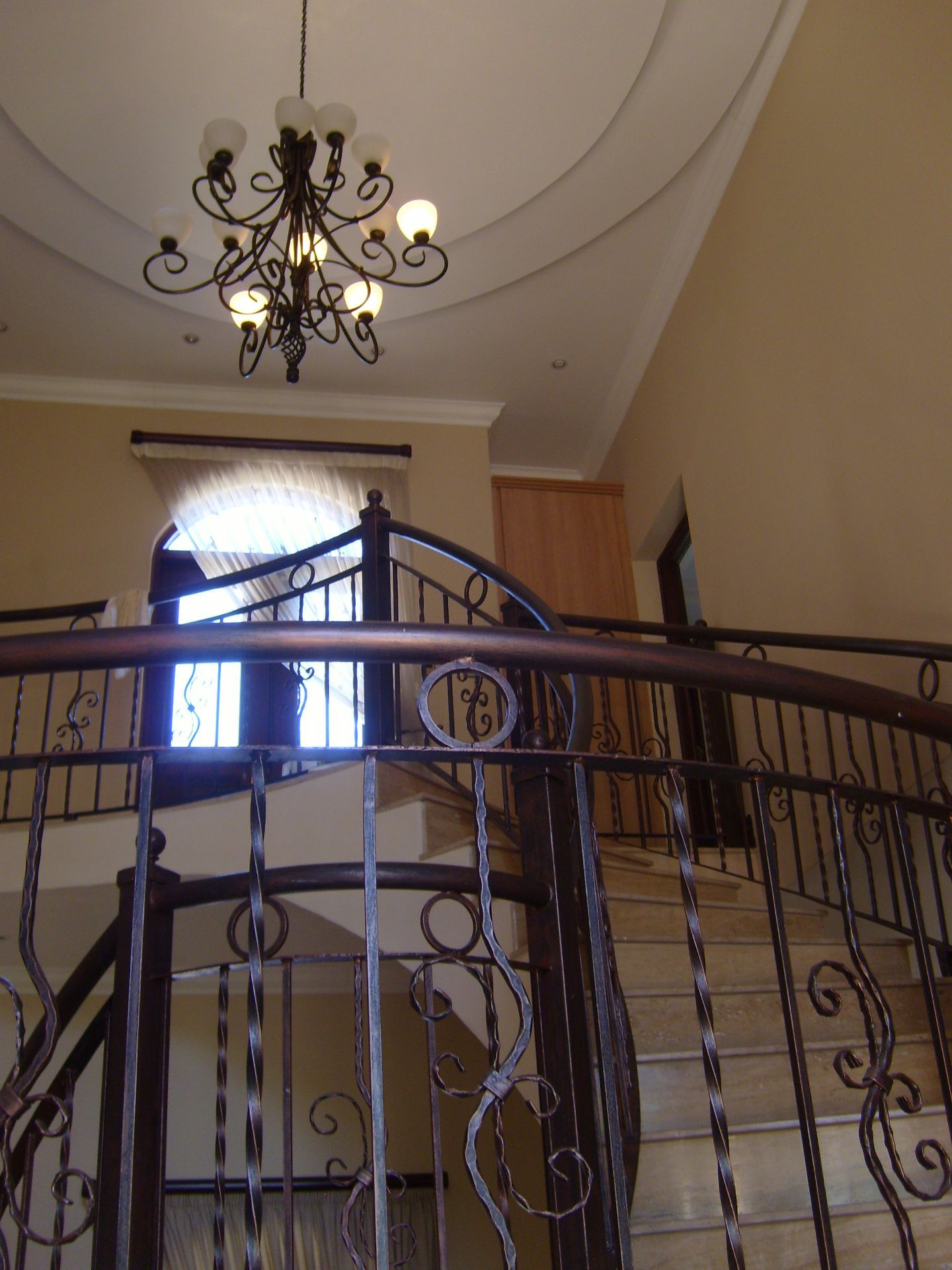 Blue Valley Golf Estate property to rent. Ref No: 13502306. Picture no 12
