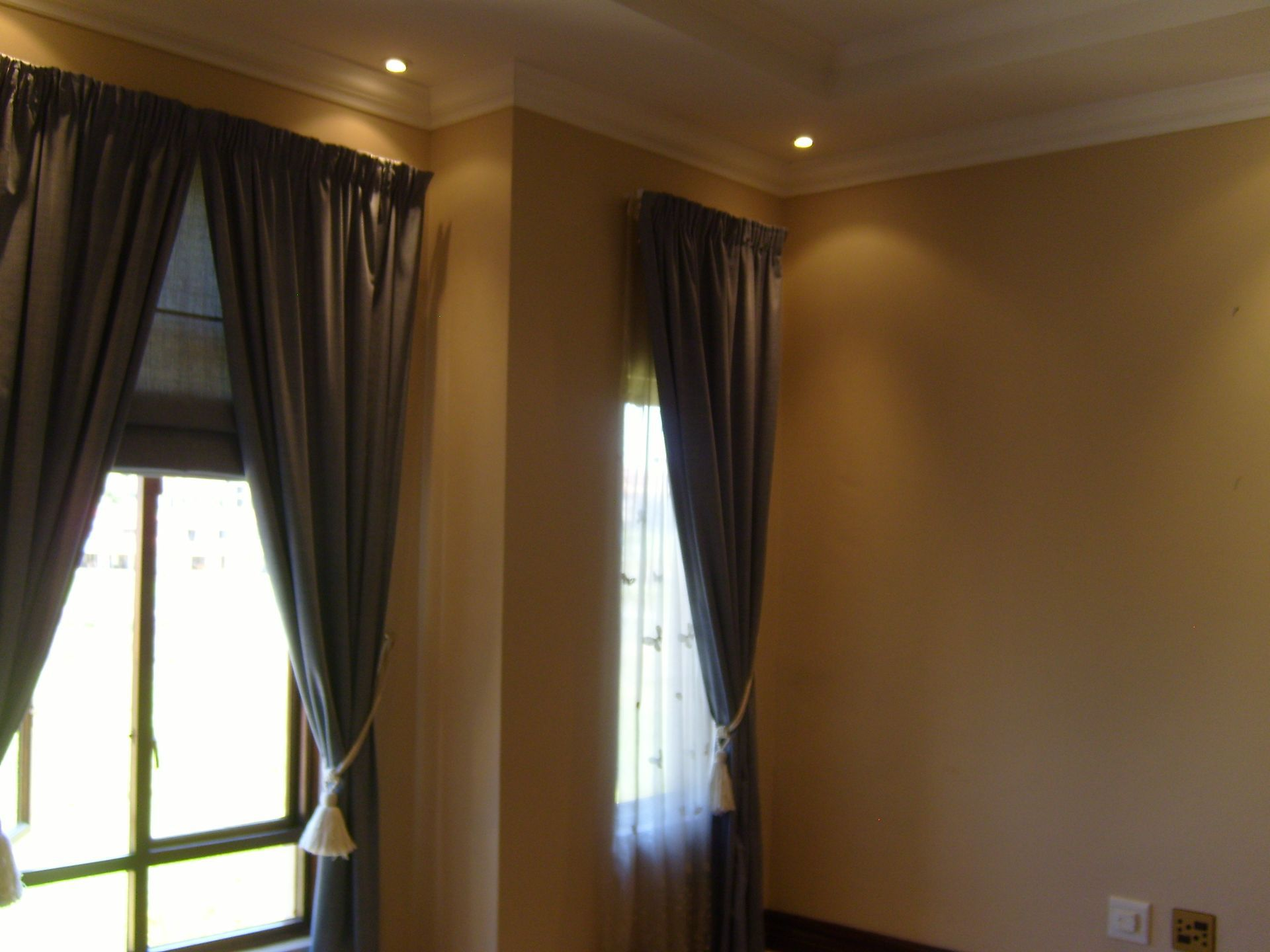 Blue Valley Golf Estate property to rent. Ref No: 13502306. Picture no 14