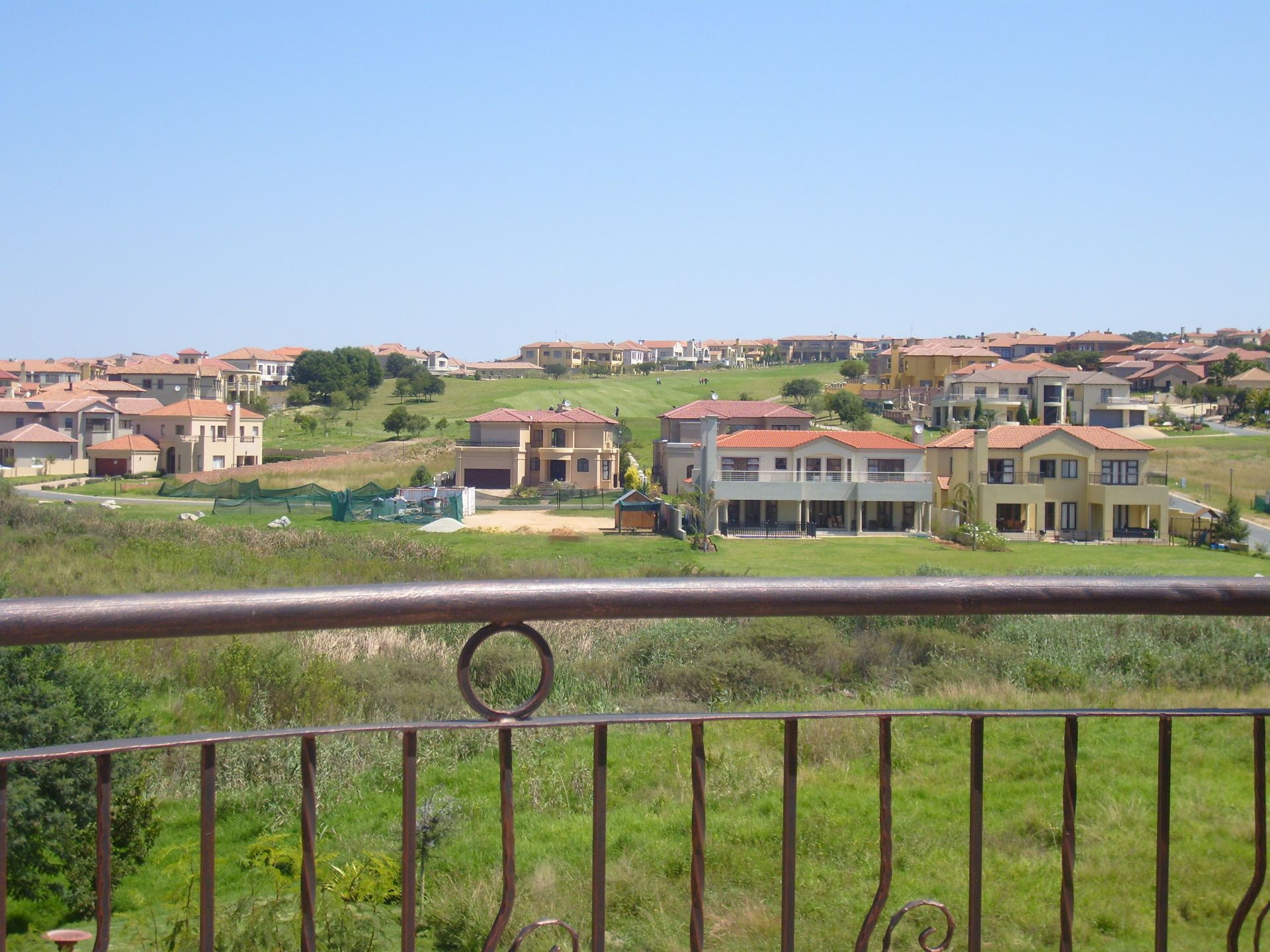 Blue Valley Golf Estate property to rent. Ref No: 13502306. Picture no 20