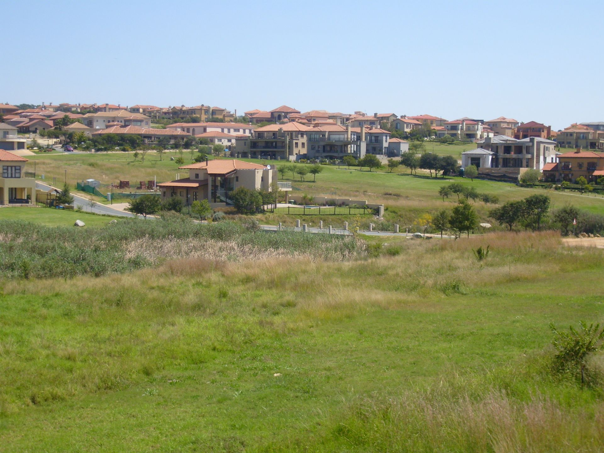 Blue Valley Golf Estate property to rent. Ref No: 13502306. Picture no 21