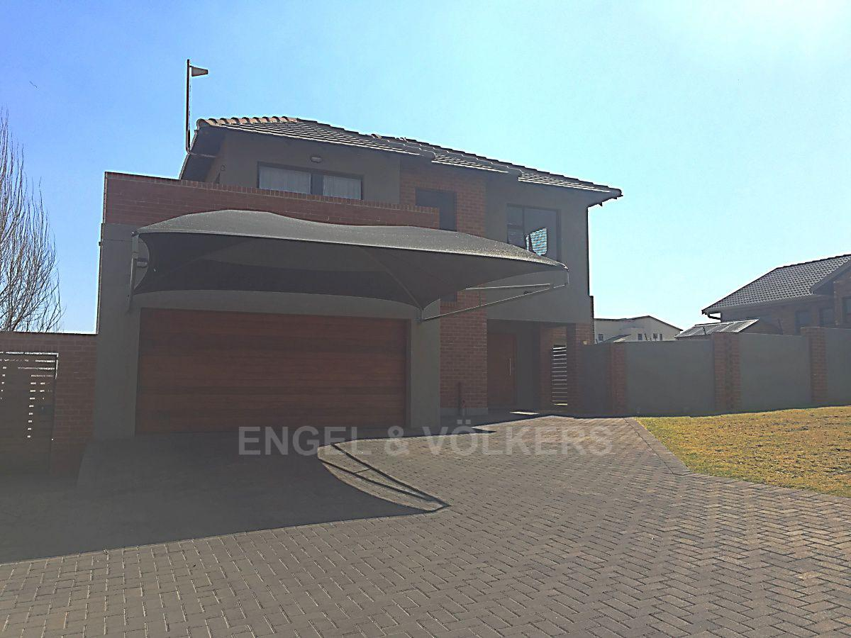 Centurion, Amberfield Valley Property  | Houses For Sale Amberfield Valley, AMBERFIELD VALLEY, House 3 bedrooms property for sale Price:2,195,000