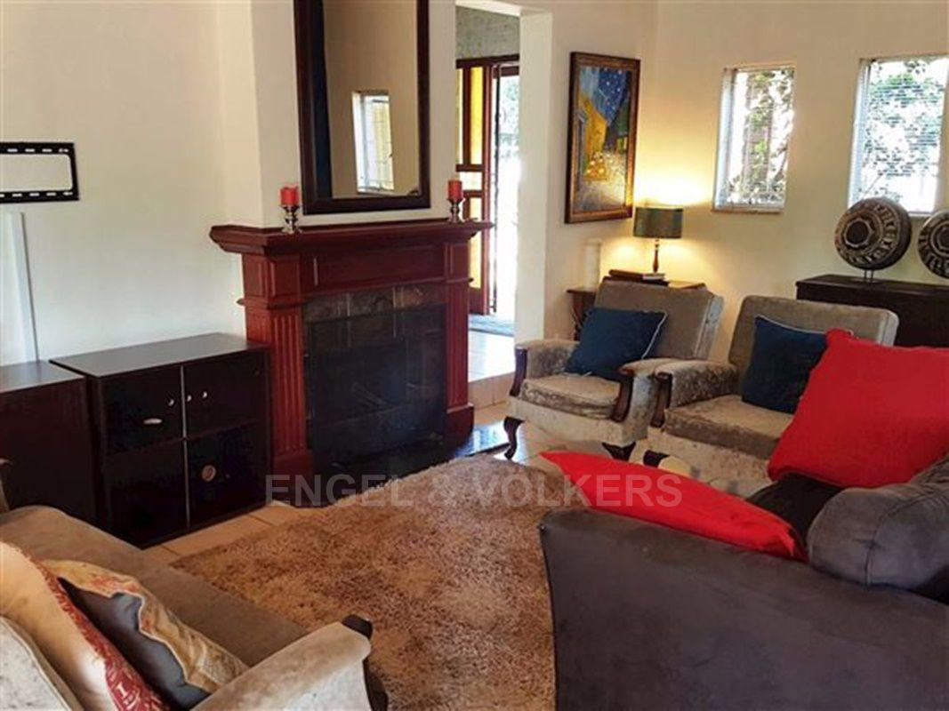 Centurion, Doringkloof Property  | Houses For Sale Doringkloof, DORINGKLOOF, House 4 bedrooms property for sale Price:1,805,000