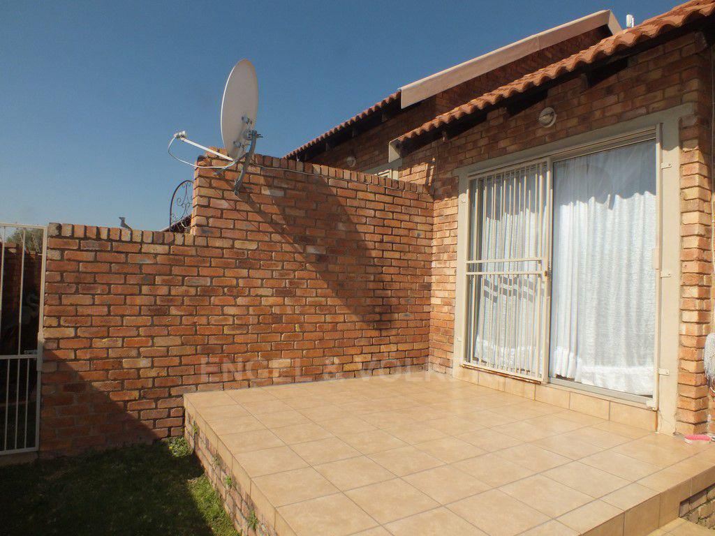 Centurion, Amberfield Property  | Houses For Sale Amberfield, AMBERFIELD, Simplex 2 bedrooms property for sale Price:1,050,000