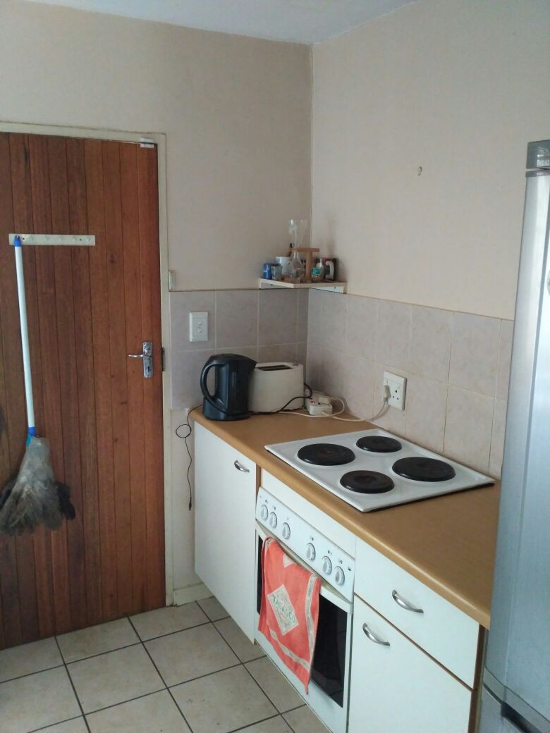 Highveld property for sale. Ref No: 13513379. Picture no 5