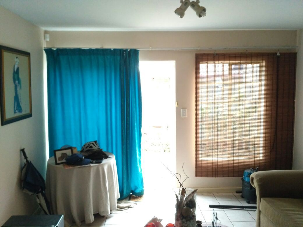 Highveld property for sale. Ref No: 13513379. Picture no 15