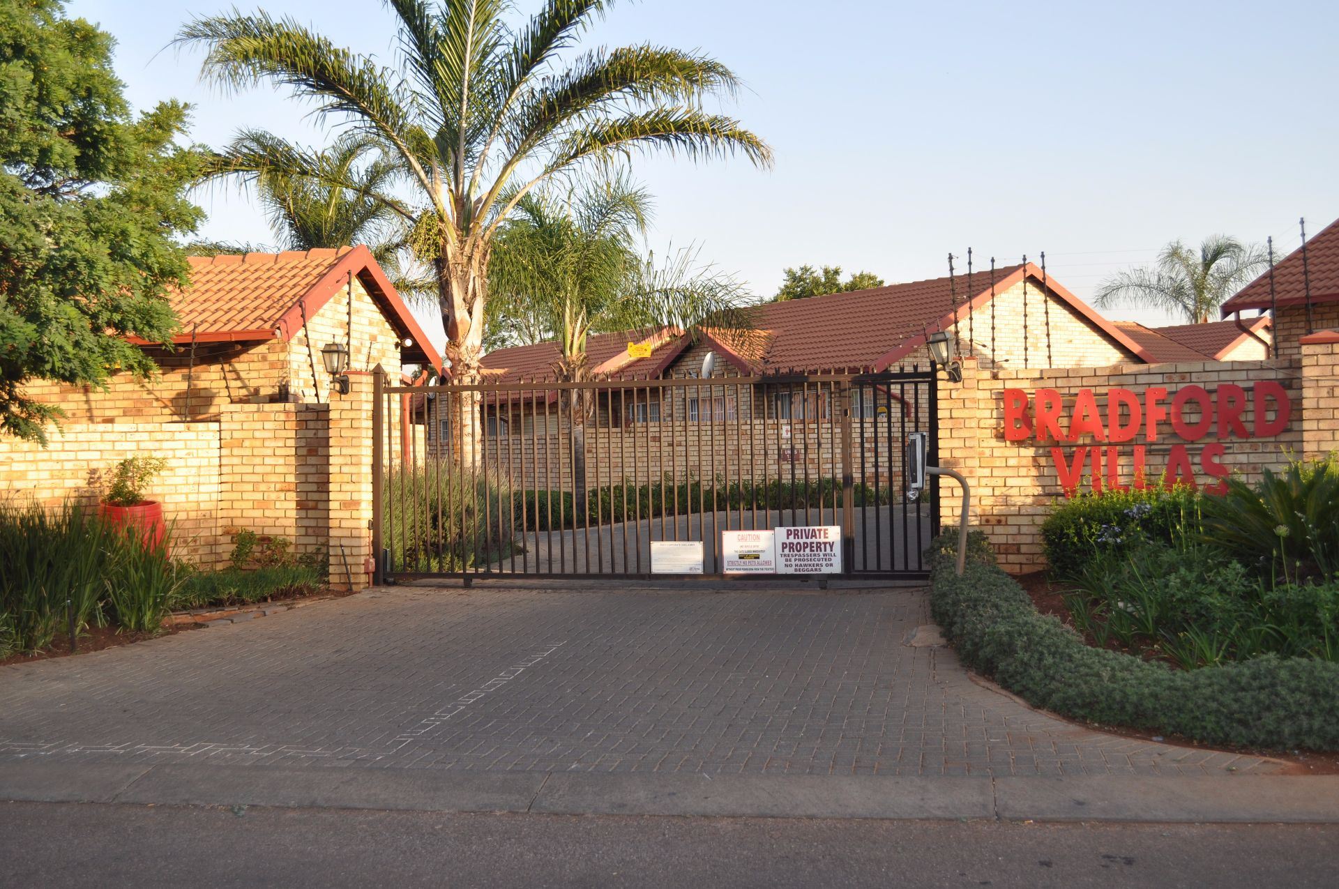 Highveld property for sale. Ref No: 13513379. Picture no 1