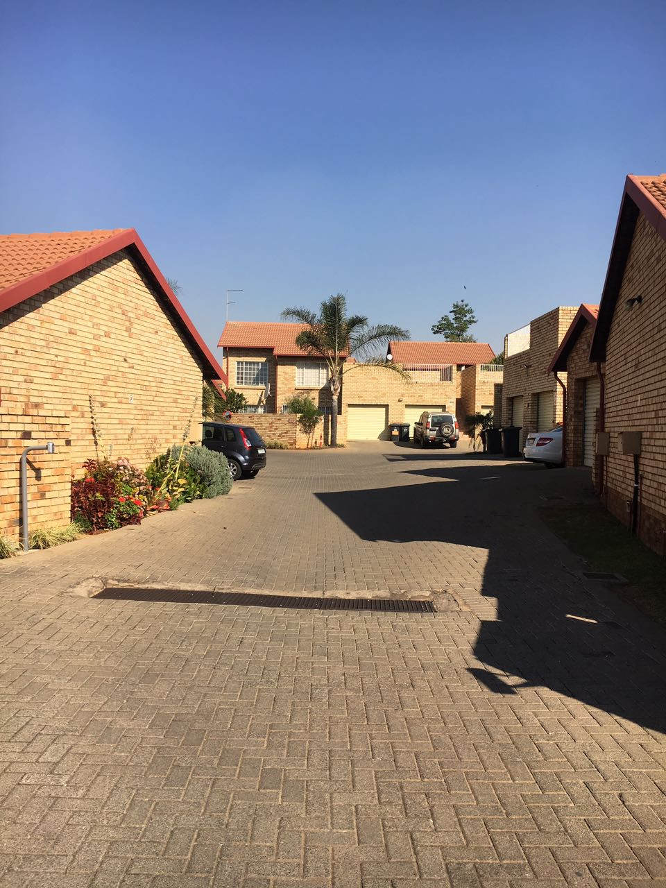 Highveld property for sale. Ref No: 13513379. Picture no 20