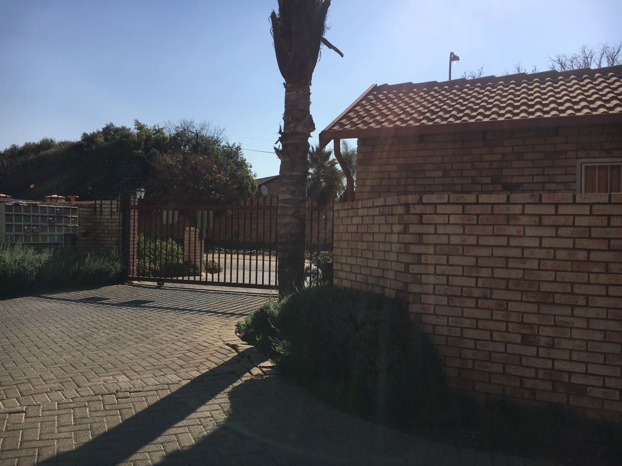 Highveld property for sale. Ref No: 13513379. Picture no 21