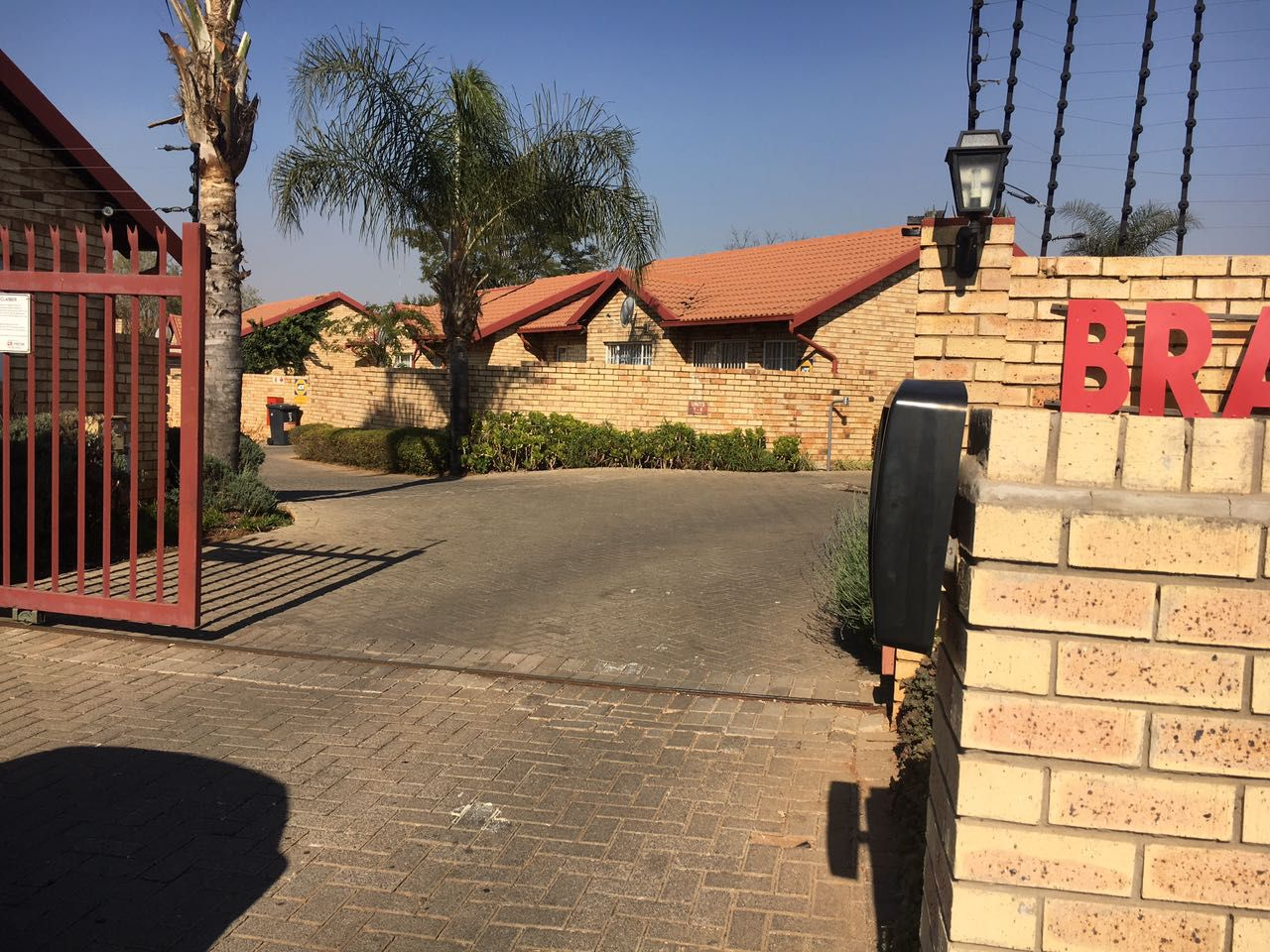 Highveld property for sale. Ref No: 13513379. Picture no 22