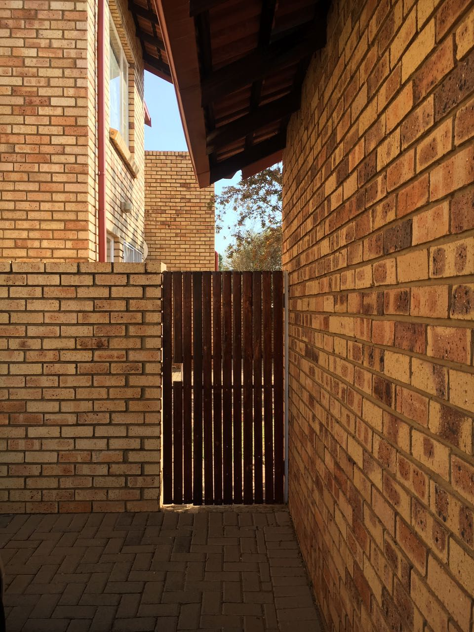 Highveld property for sale. Ref No: 13513379. Picture no 2