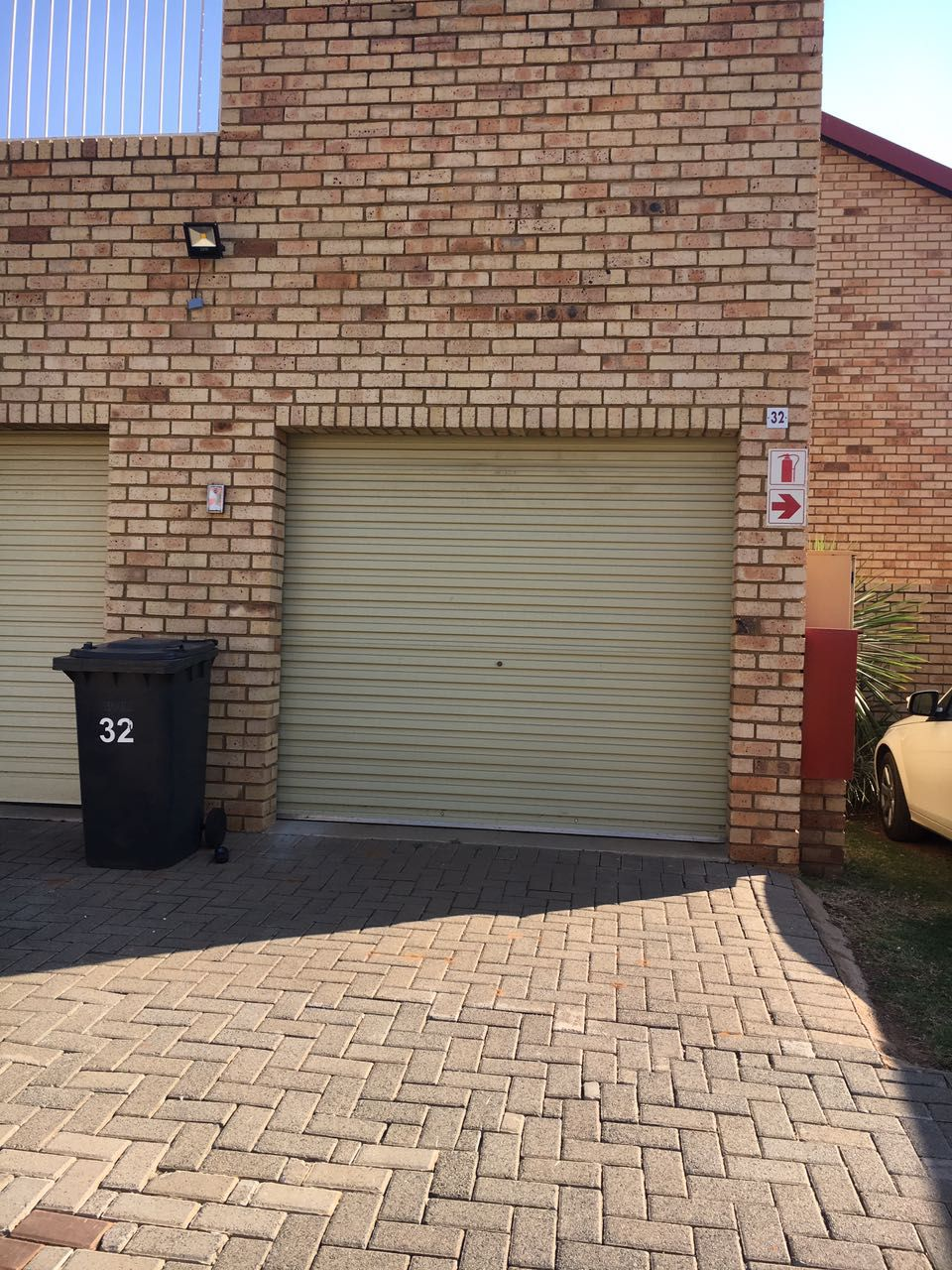Highveld property for sale. Ref No: 13513379. Picture no 10