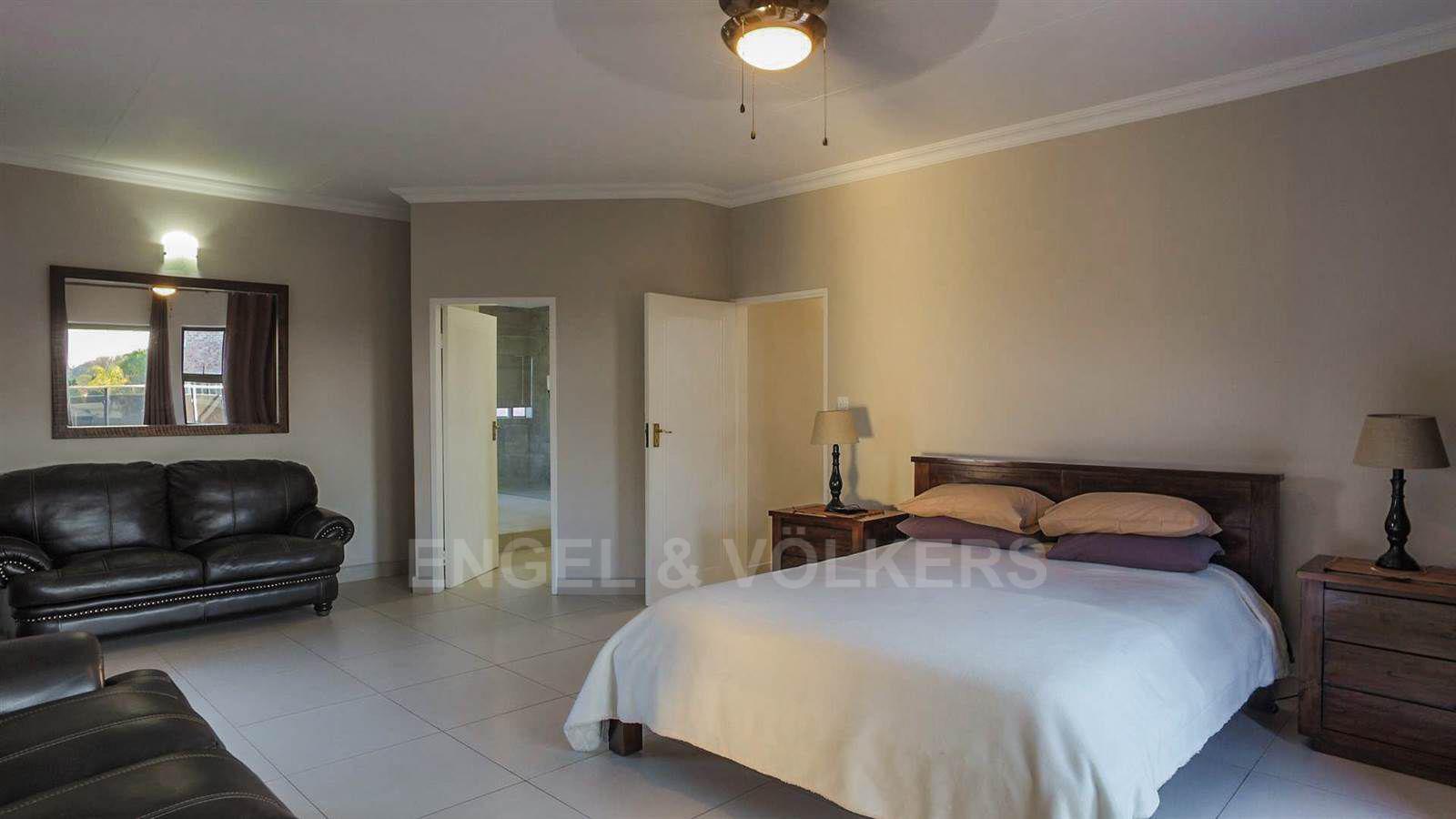 Eldoraigne property for sale. Ref No: 13520407. Picture no 13