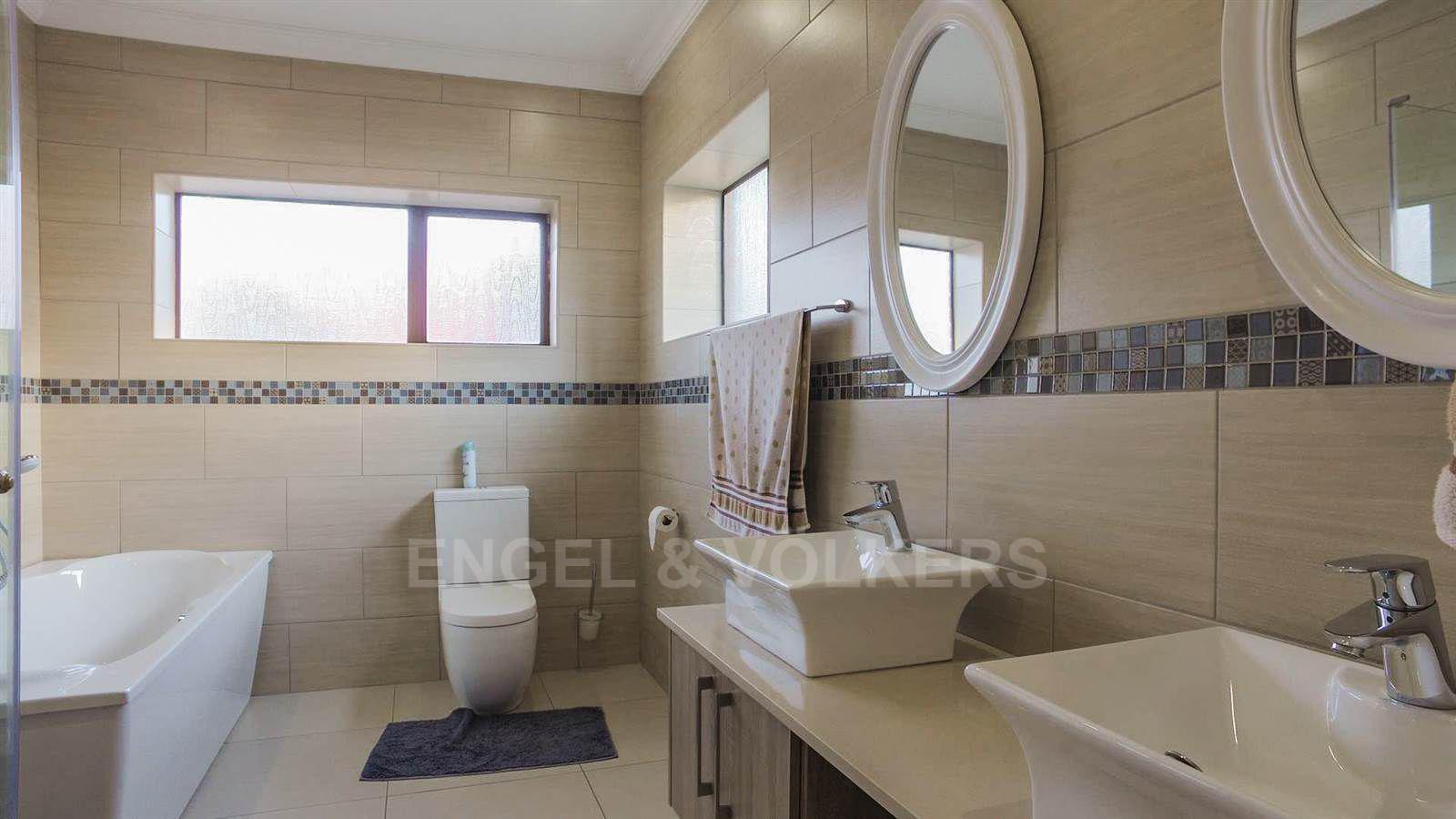 Eldoraigne property for sale. Ref No: 13520407. Picture no 22