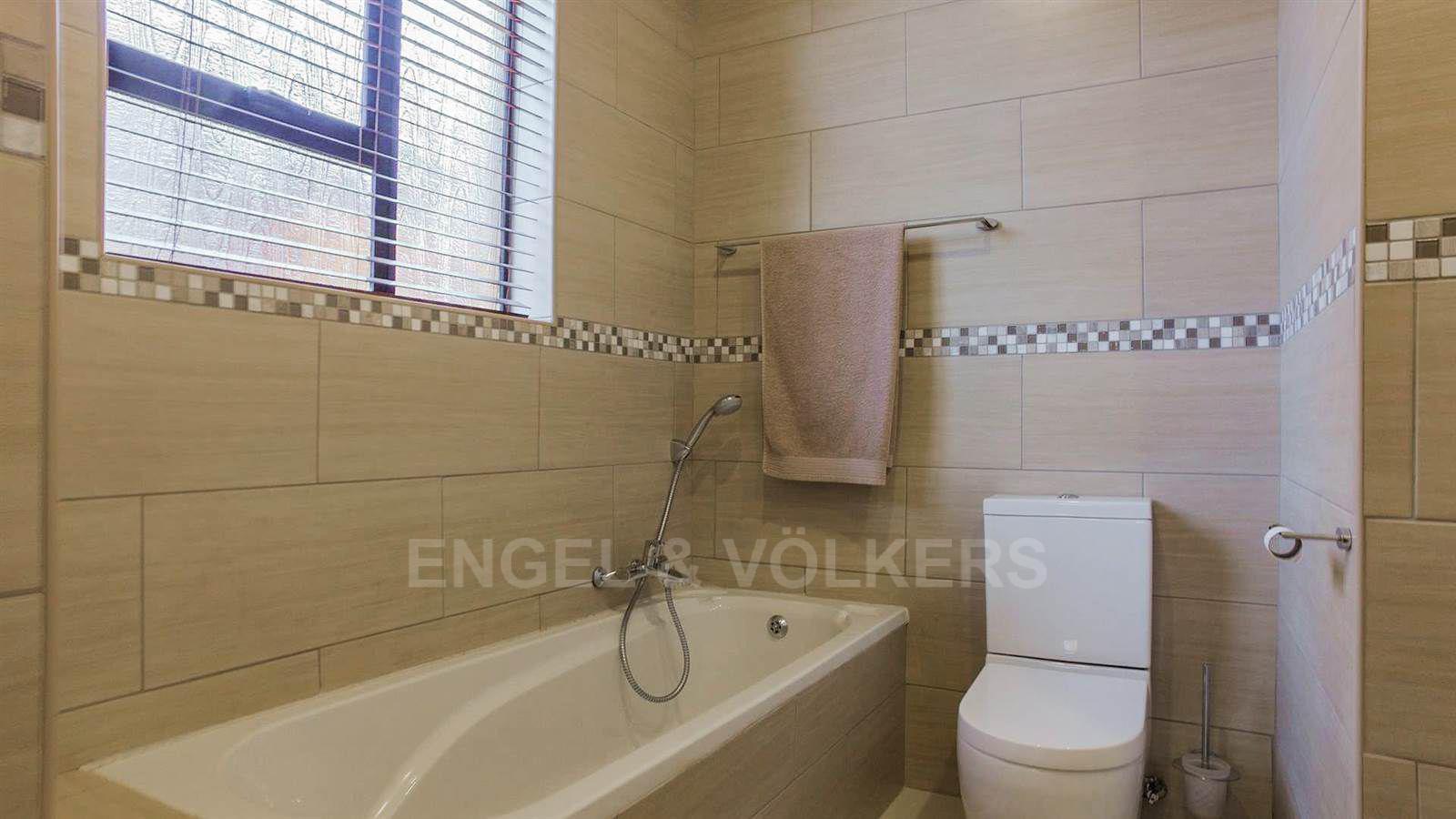 Eldoraigne property for sale. Ref No: 13520407. Picture no 19