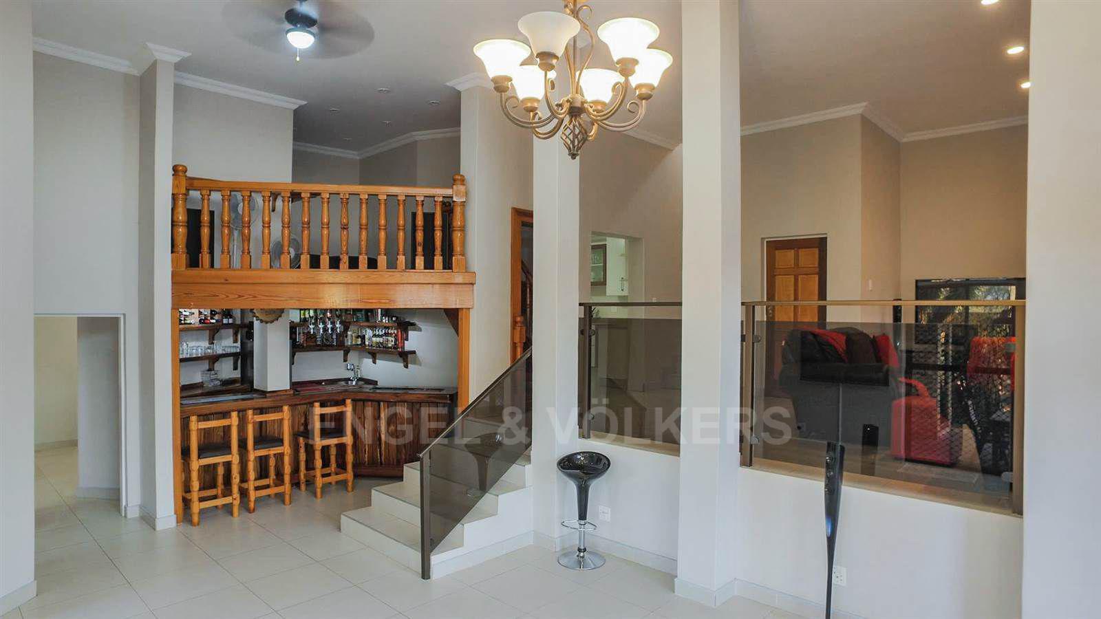 Eldoraigne property for sale. Ref No: 13520407. Picture no 24