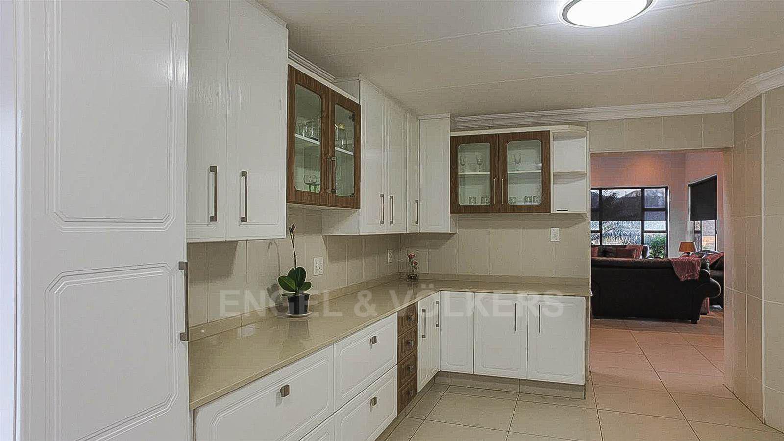 Eldoraigne property for sale. Ref No: 13520407. Picture no 8
