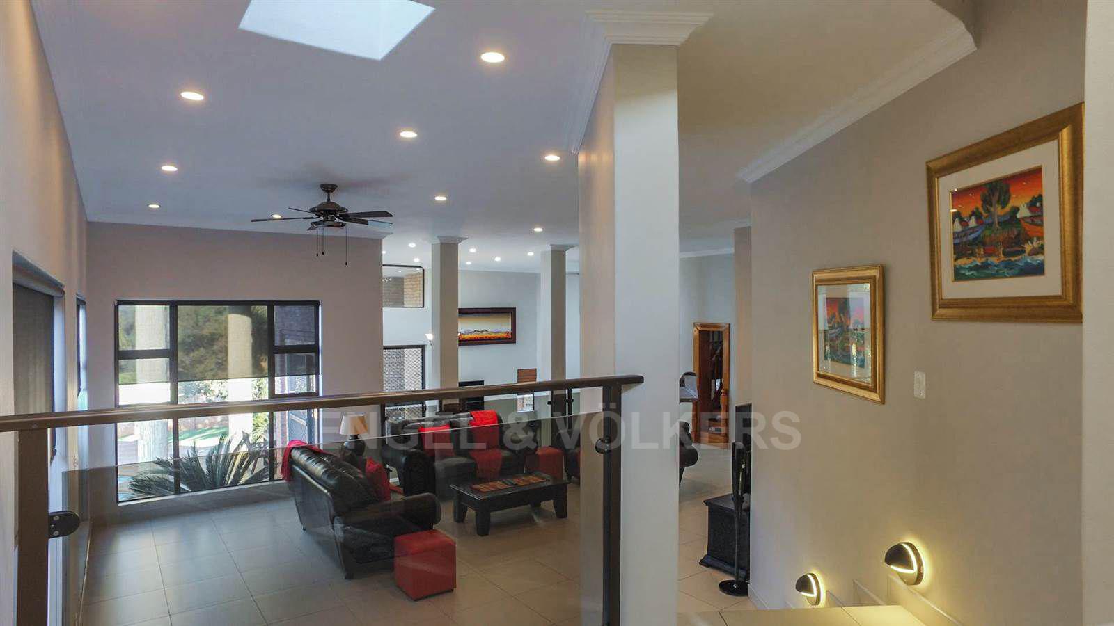 Eldoraigne property for sale. Ref No: 13520407. Picture no 23