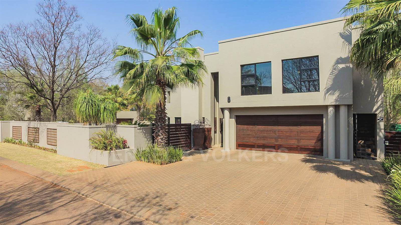Centurion, Eldoraigne Property  | Houses For Sale Eldoraigne, ELDORAIGNE, House 6 bedrooms property for sale Price:4,680,000