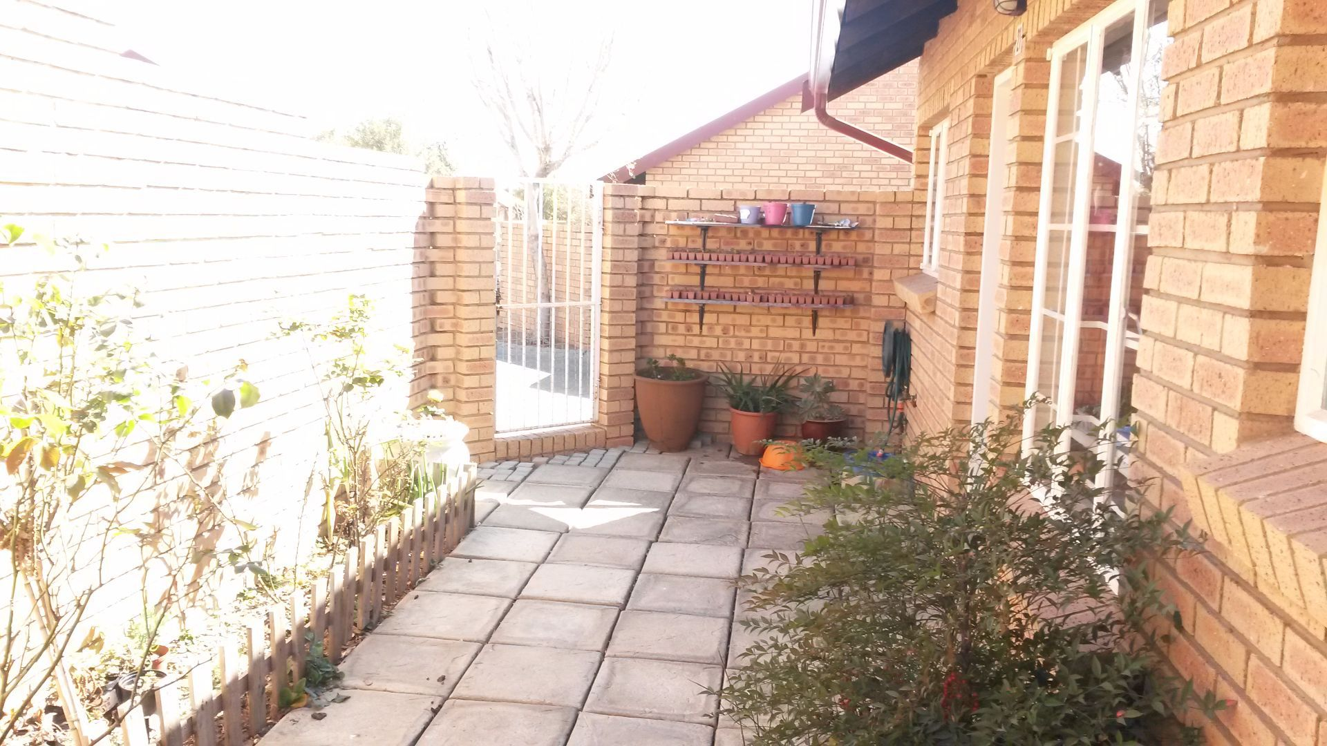 The Reeds property for sale. Ref No: 13524653. Picture no 7