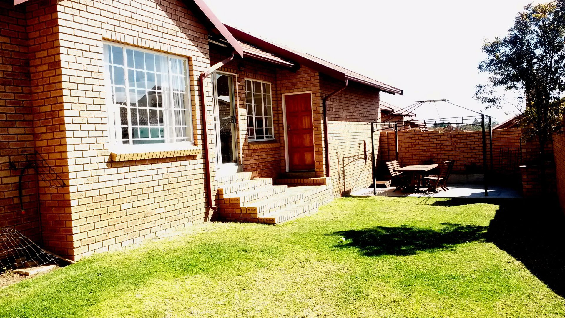The Reeds property for sale. Ref No: 13524653. Picture no 1