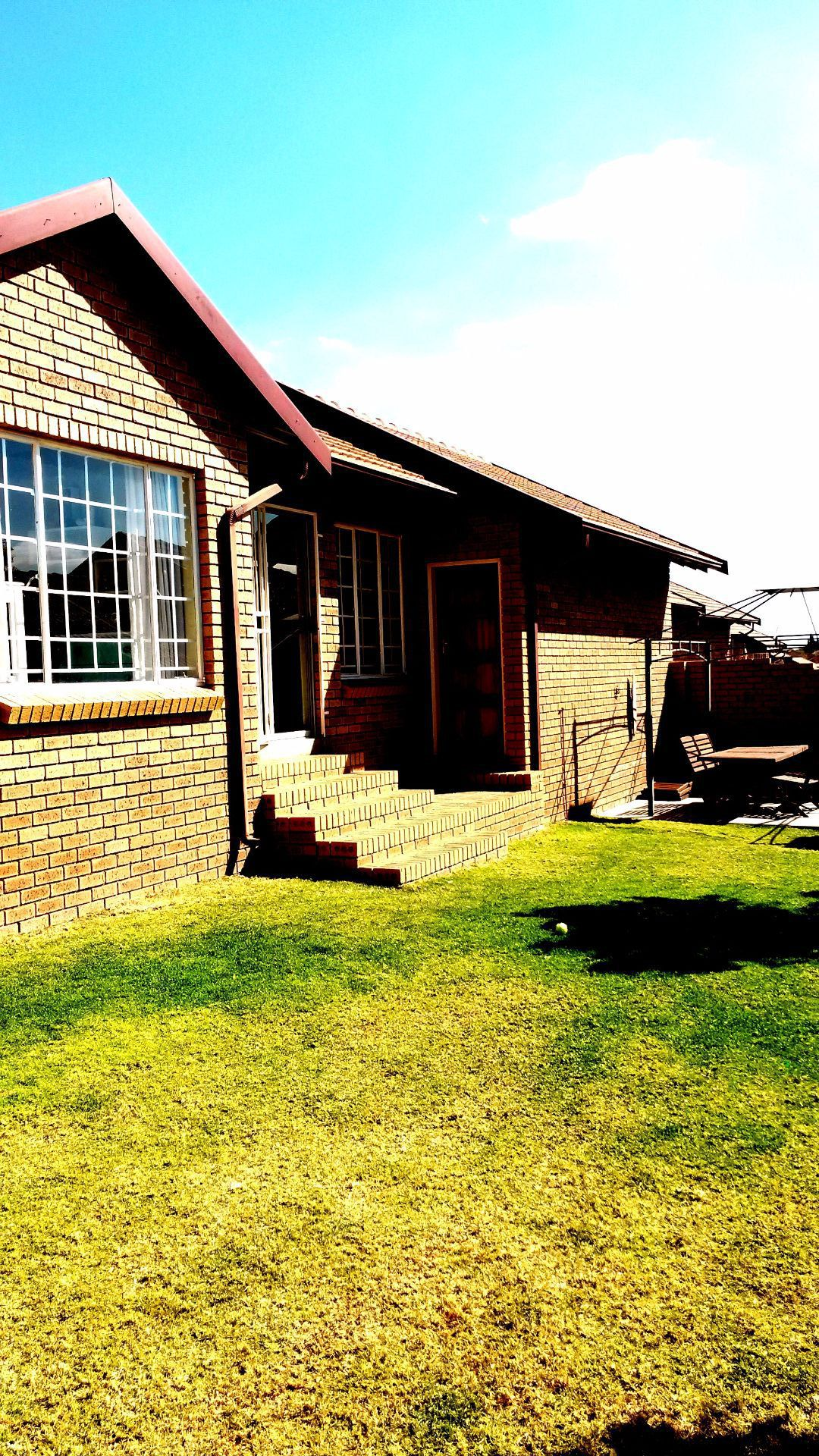 The Reeds property for sale. Ref No: 13524653. Picture no 9