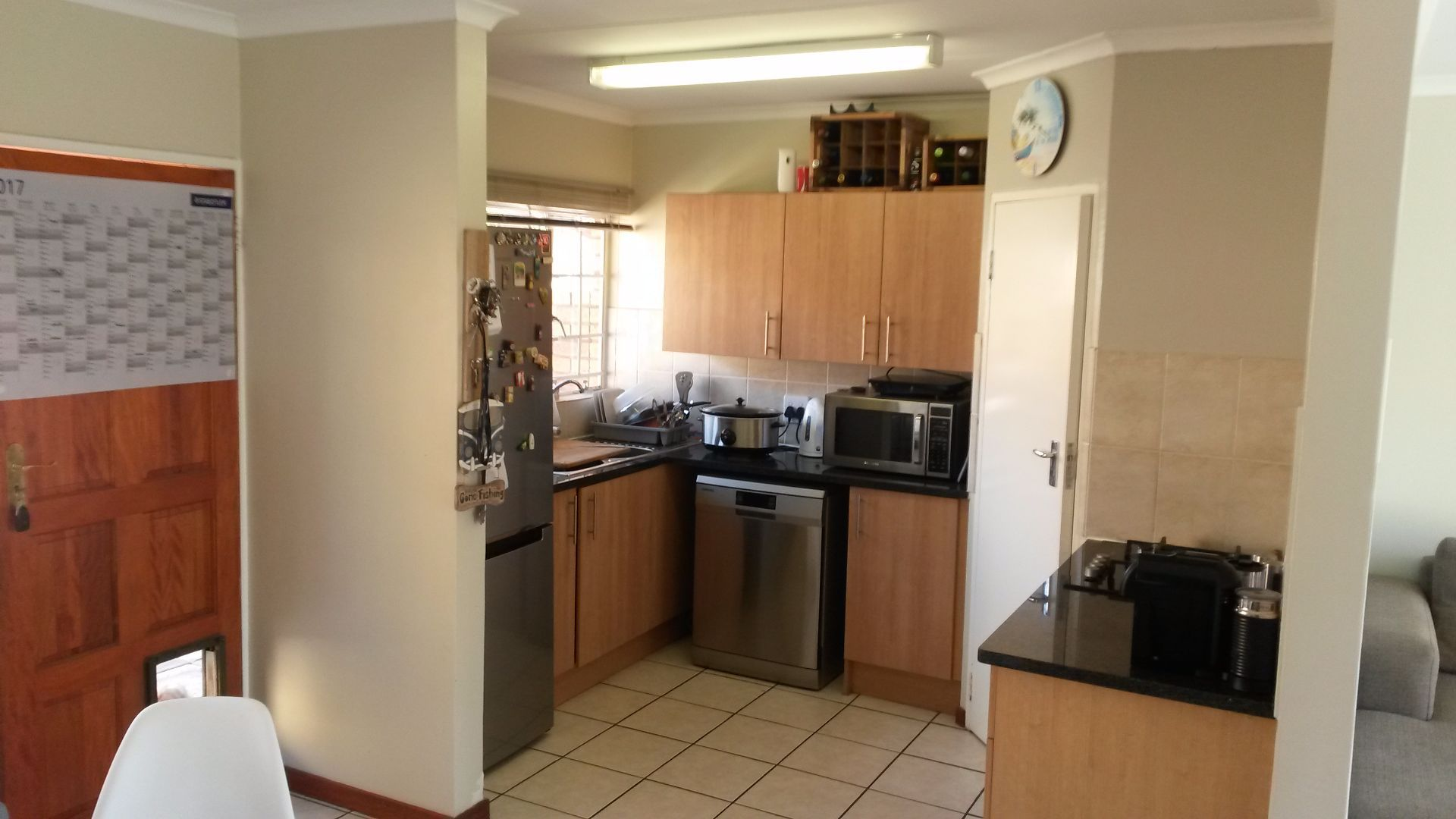 The Reeds property for sale. Ref No: 13524653. Picture no 11
