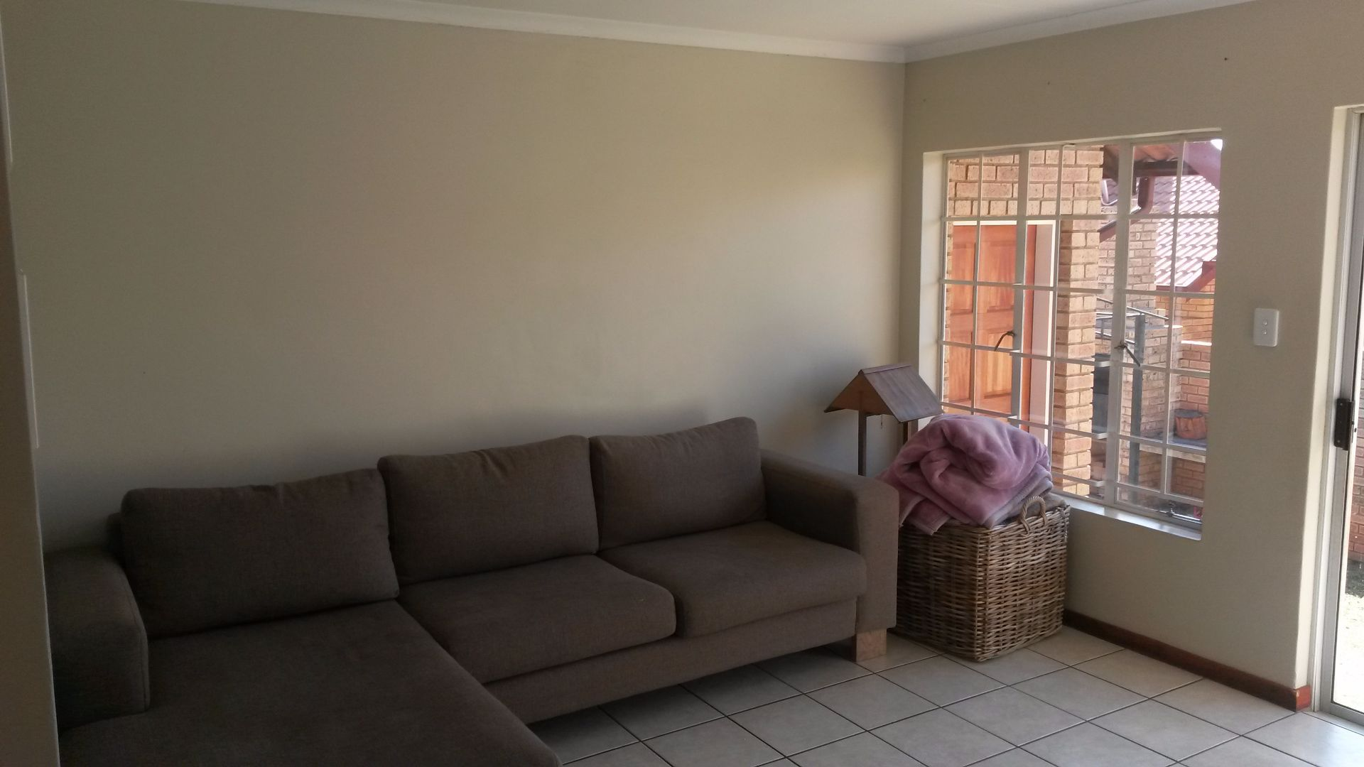 The Reeds property for sale. Ref No: 13524653. Picture no 4
