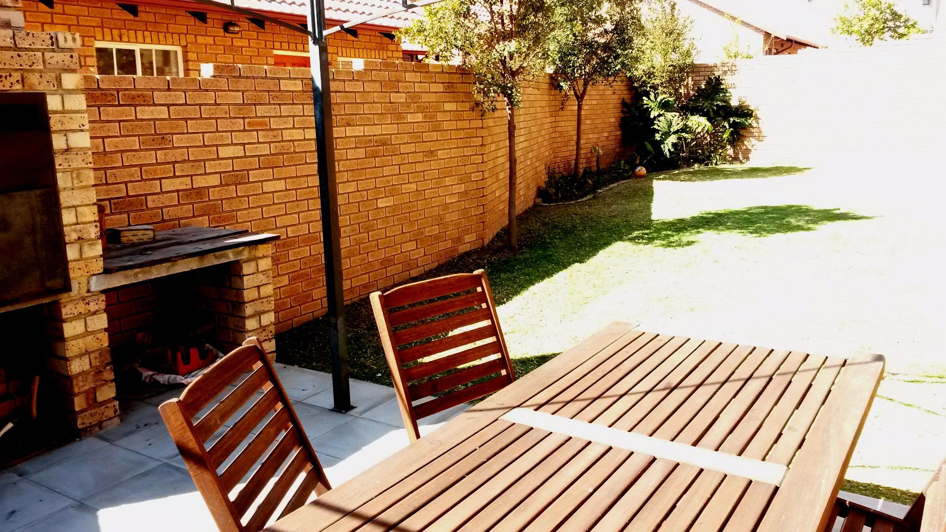 The Reeds property for sale. Ref No: 13524653. Picture no 2
